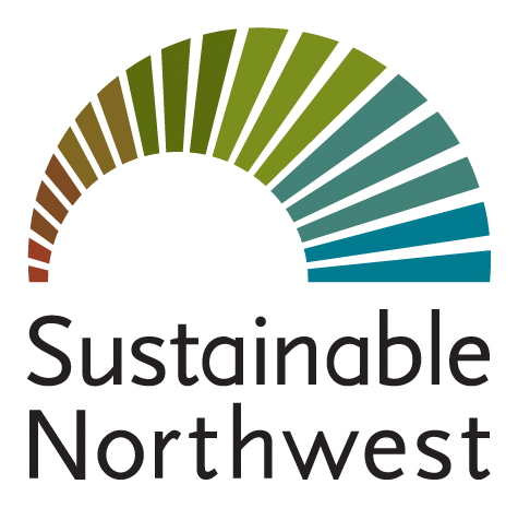 Sustainable Northwest